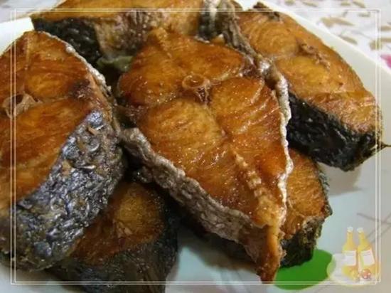 来刘公岛品尝威海美食,看完v美食流口水!山西网那个在美食孝义买图片