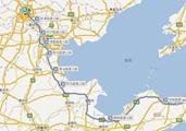 【自驾游】从北京出发畅游刘公岛