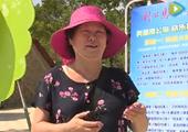 """刘公岛荣获""""十大美丽海岛"""" 看看游客怎么说"""
