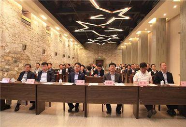 刘公岛景区深化企业文化建设